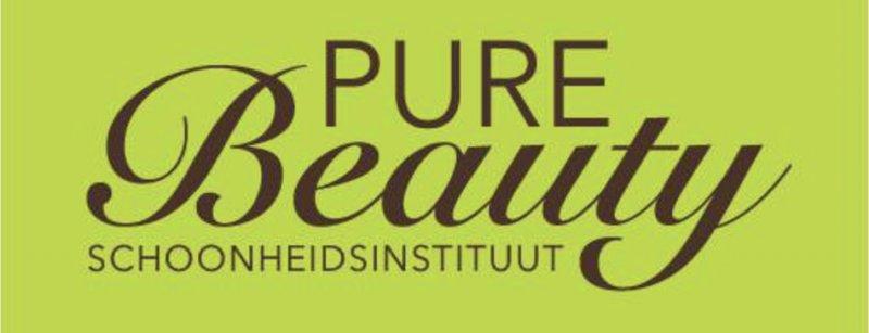 Schoonheidsinstituut Pure Beauty