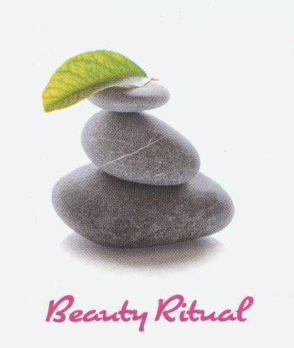 Beauty Ritual - Beauty Ritual