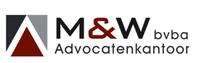 M&W Advocatenkantoor - Logo