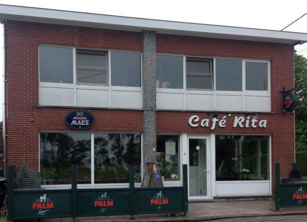 Café Rita