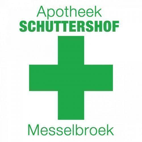 Apotheek Schuttershof