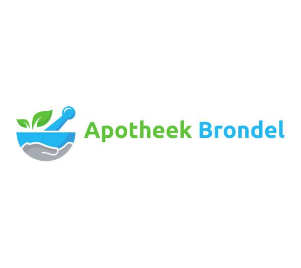 Apotheek Brondel