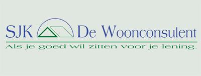 SJK De Woonconsulent