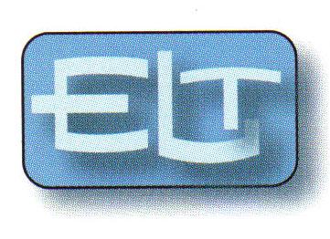 E.L.T. nv