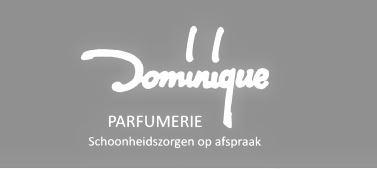 Parfumerie Dominique - Parfumerie Dominique