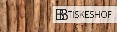 B&B Tiskeshof - Rustig genieten hageland