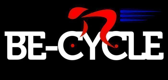 Be-Cycle