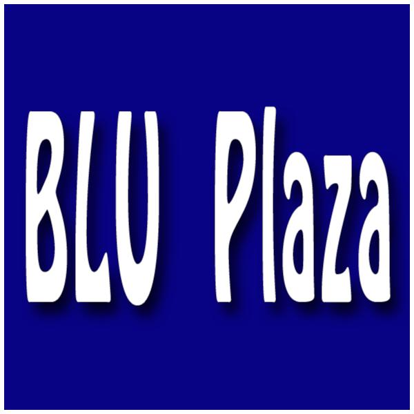 Blu Plaza - Blu Plaza