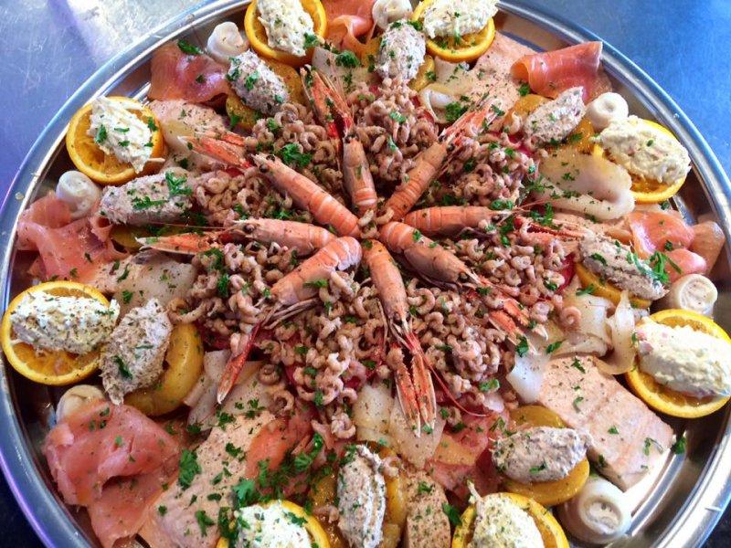 Culinaire Slagerij Brecht