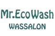 Wassalon Mister Ecowash