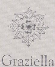Graziella Boelaert - logo