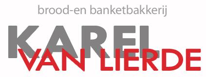 Logo Karel Van Lierde