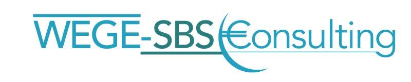 Wege SBS Consulting