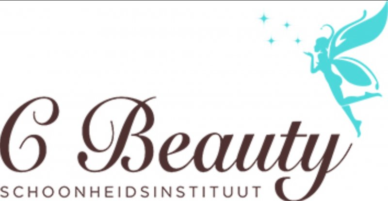 C Beauty - Logo