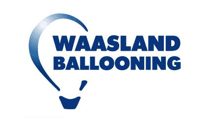 Waasland ballooning