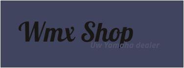 WMX-Shop