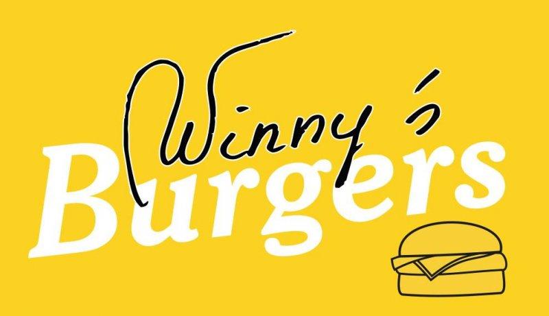 Winny's