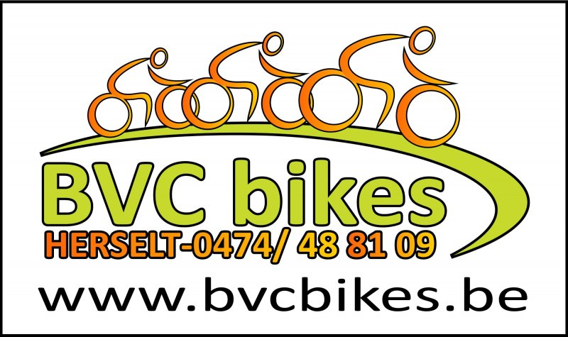 BVC Bikes - BVC Bikes