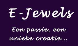 E-Jewels - Logo