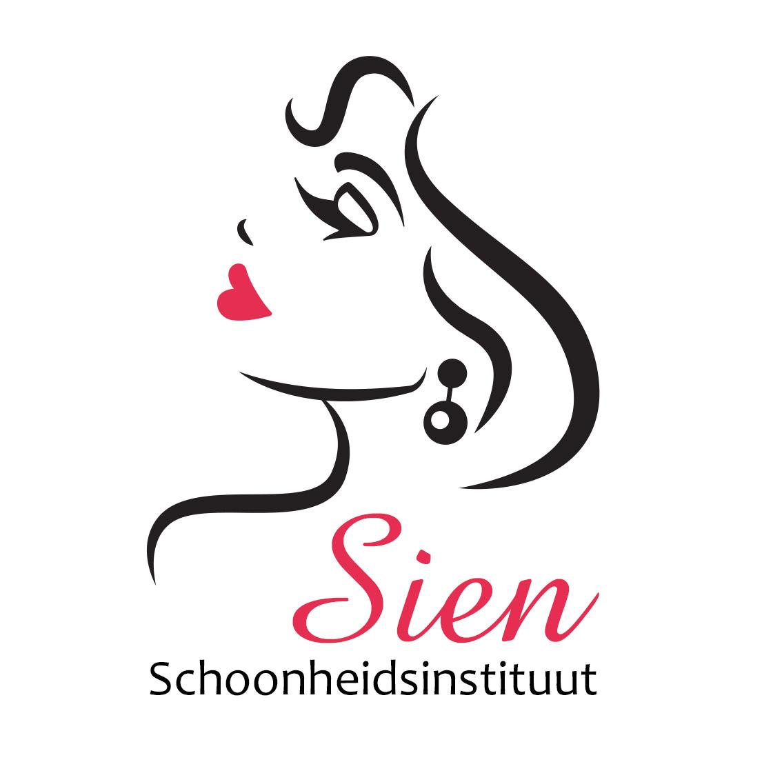 Schoonheidsinstituut Sien
