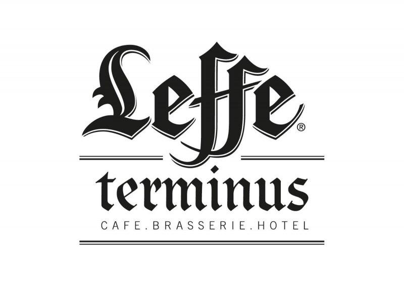 Café - Hotel Leffe - Caf� Hotel Leffe