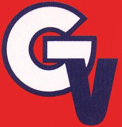 G & V bvba