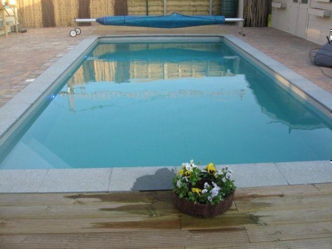 A&S Zwembaden bvba
