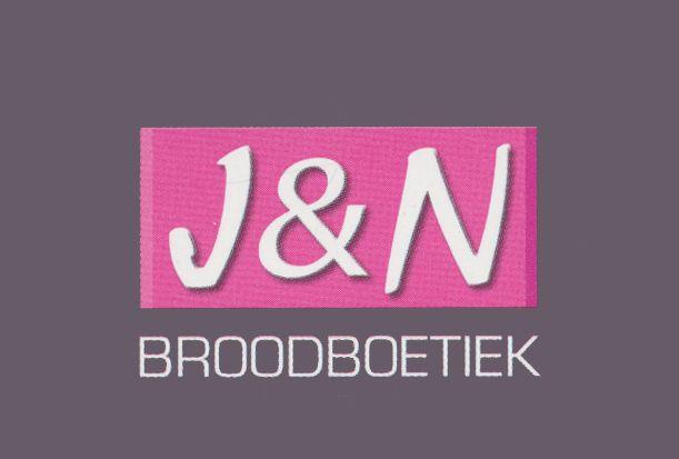 J&N Broodboetiek