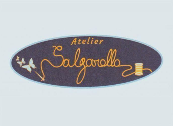 Atelier Salgarollo