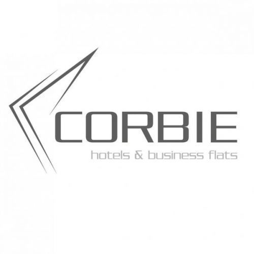 Corbie Mol - Corbie Mol