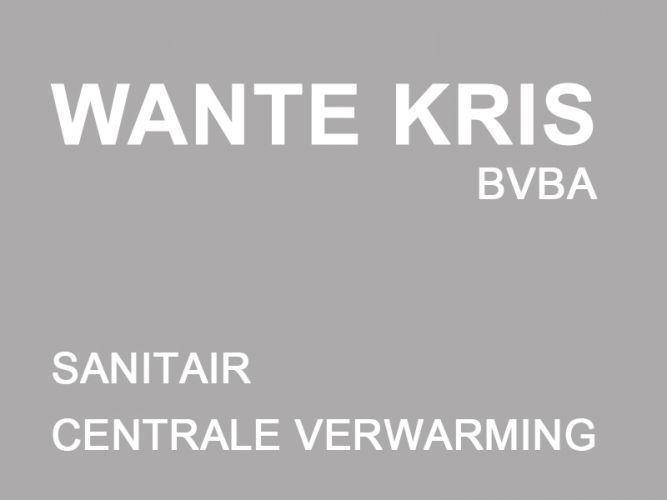 Wante Kris bvba