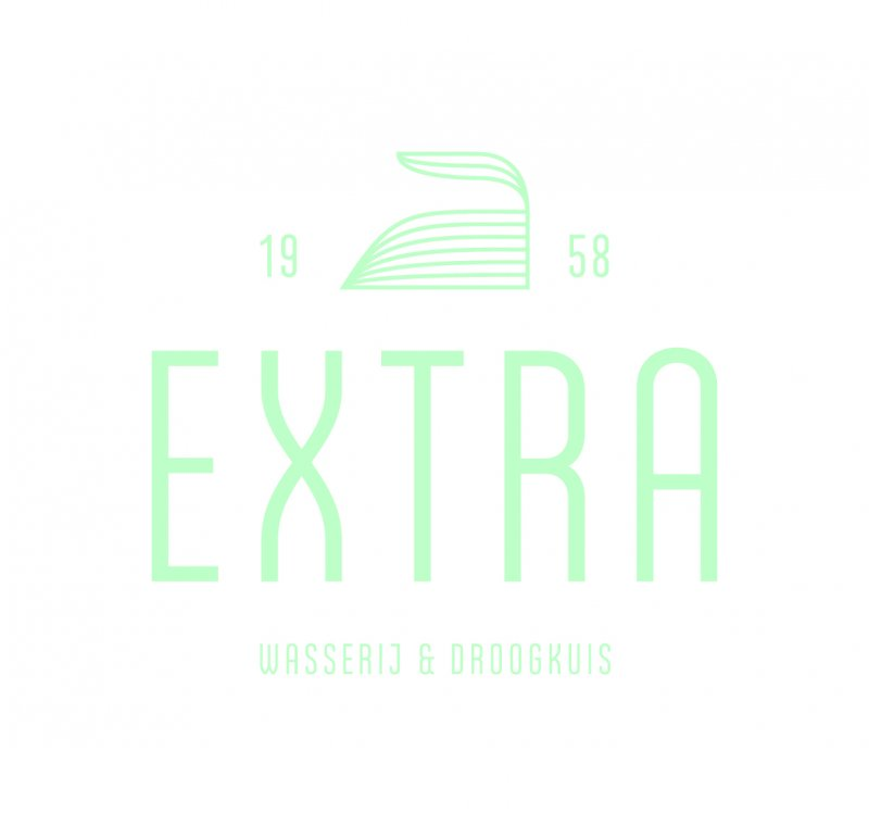 Wasserij Extra