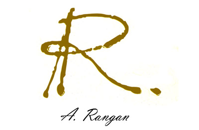 A. Rangan