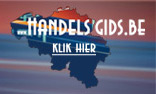 Handelsgids