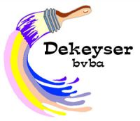 Dekeyser bvba - schilderwerken