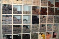 Mabeluch naai en borduurshop