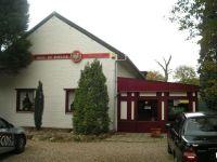 De Roeler Restaurant