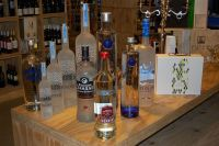 Vodka,Wodka,vodka red bull,eristoff,grey goose,