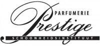 Parfumerie Prestige