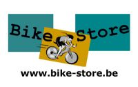 AS Adventure & Bike Store  - Fietsenwinkel