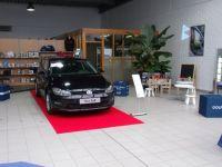 Autobedrijf Meurrens