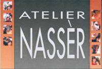 Atelier Nasser