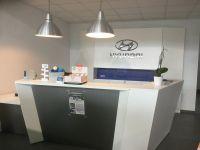 Autocenter Meeus