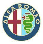 Ceulemans - Alfa Romeo