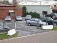 Garage Colemonts