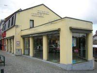 Dupont - Lambaerts