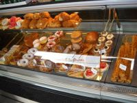 Brood & Banket Sylvie
