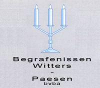 Begrafenissen Witters-Paesen - Begrafenissen