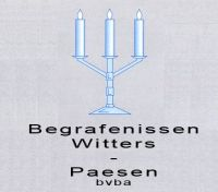 Begrafenissen Witters-Paesen - Aula