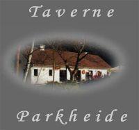 Taverne Parkheide bvba